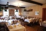 Echo Lake Inn Restaurant